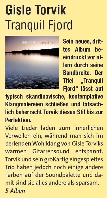 Rhein-Main-Magazin