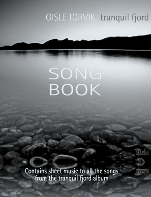 tranquil fjord songbook